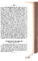 Der Sagenschatz des Königreichs Sachsen (Grässe) 121.png