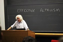 Derek Parfit at Harvard-April 21, 2015-Effective Altruism.jpg