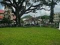 Derek Walcott Square - bandstand2.jpg