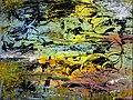 Des enfants– 36x48cm Oil on Paper by Kinga Ogieglo.jpg