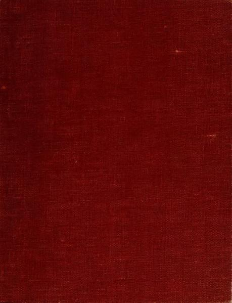 File:Descartes - Œuvres, éd. Adam et Tannery, XI.djvu
