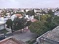 Desde el techo la ciudad - panoramio.jpg