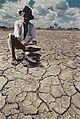Desertificacao.jpg