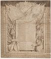 Design for a Memorial for Sir William Myers MET DP860467.jpg