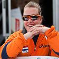 Desiree-vranken-1372087183.jpg