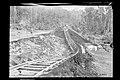 Deslizamento de Trilhos Provocado por Chuvas - 617, Acervo do Museu Paulista da USP.jpg