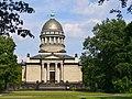 Dessau - Mausoleum - geo.hlipp.de - 40771.jpg