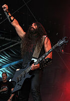 Deströyer 666 at Party.San Metal Open Air 2013 13.jpg