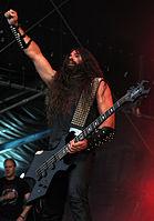 Deströyer 666 at Party.San Metal Open Air 2013 13.jpg