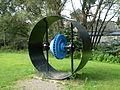 Det bla lopehjulet.JPG