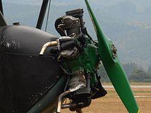 Detail motora lietadla Po-2.jpg