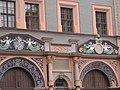 Detail of the Cranach House in Weimar.jpg