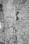 details tijdens restauratie - beekbergen - 20029035 - rce