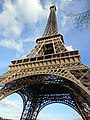 Detalle.001 - Torre Eiffel.jpg