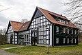 Detmold - 2021-03-20 - Heidehof (DSC 1437).jpg