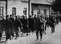 Deutsche Kriegszeitung (1914) 01 04 2.png
