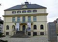 Deutsches Uhrenmuseum Glashütte (1).jpg
