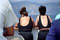 Deux filles en noir et au dos nu (1).jpg