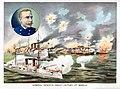 Dewey at Manila (1898).jpg