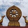 Dharmachakra.jpg