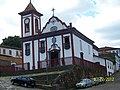 Diamantina MG Brasil - Igreja S. Francisco de Assis - panoramio (1).jpg