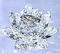 Diamonds are forever (8673452319).jpg