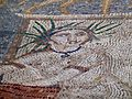 Diana and her nymph Mosaic Volubilis Morocco - panoramio (1).jpg