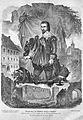Die Gartenlaube (1863) b 357.jpg