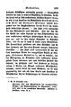 Die deutschen Schriftstellerinnen (Schindel) III 139.png