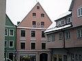 Dieselhaus-Memmingen-Schnee-Dez-2010-2.jpg