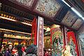 Dihua Street MiNe-5DII 103-2669UG (8409461567).jpg