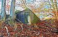 Dillingen Bunker Forsthaus 69 (6).JPG