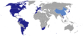 Diplomatic missions of Haiti.png