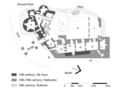 Dirleton Plan ground floor.png