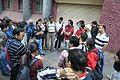 Discussion - Wikimedia Photowalk - Kolkata 2013-03-03 5148.JPG