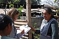 Disease Detectives in Guatemala (36813872710).jpg