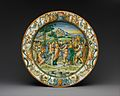 Dish with The Discovery of Achilles MET DP319570.jpg