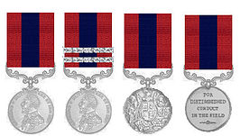 Distinguished Conduct Medals.jpg
