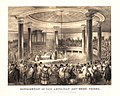 Distribution of the American Art Union Prizes, at the Tabernacle, Broadway, December 24, 1847 MET BR08 20G.jpg