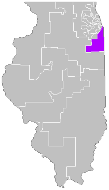 Description de l'image  Districts de l'Illinois (02).png.