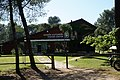 Divjaka-Karavasta National Park Visitor Center (OSCAL19 trip).jpg
