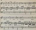 Djamileh - opéra-comique en un acte, op. 24 (1900) (14780302204).jpg