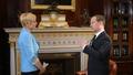 Dmitry Medvedev's interview with Vlasta Jeseničnik.png