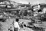 Doca seca de Câmara de Lobos, c. 1940 (1).jpg