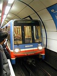 Docklands Light Railway 56 Incoming DLR (29258693).jpg