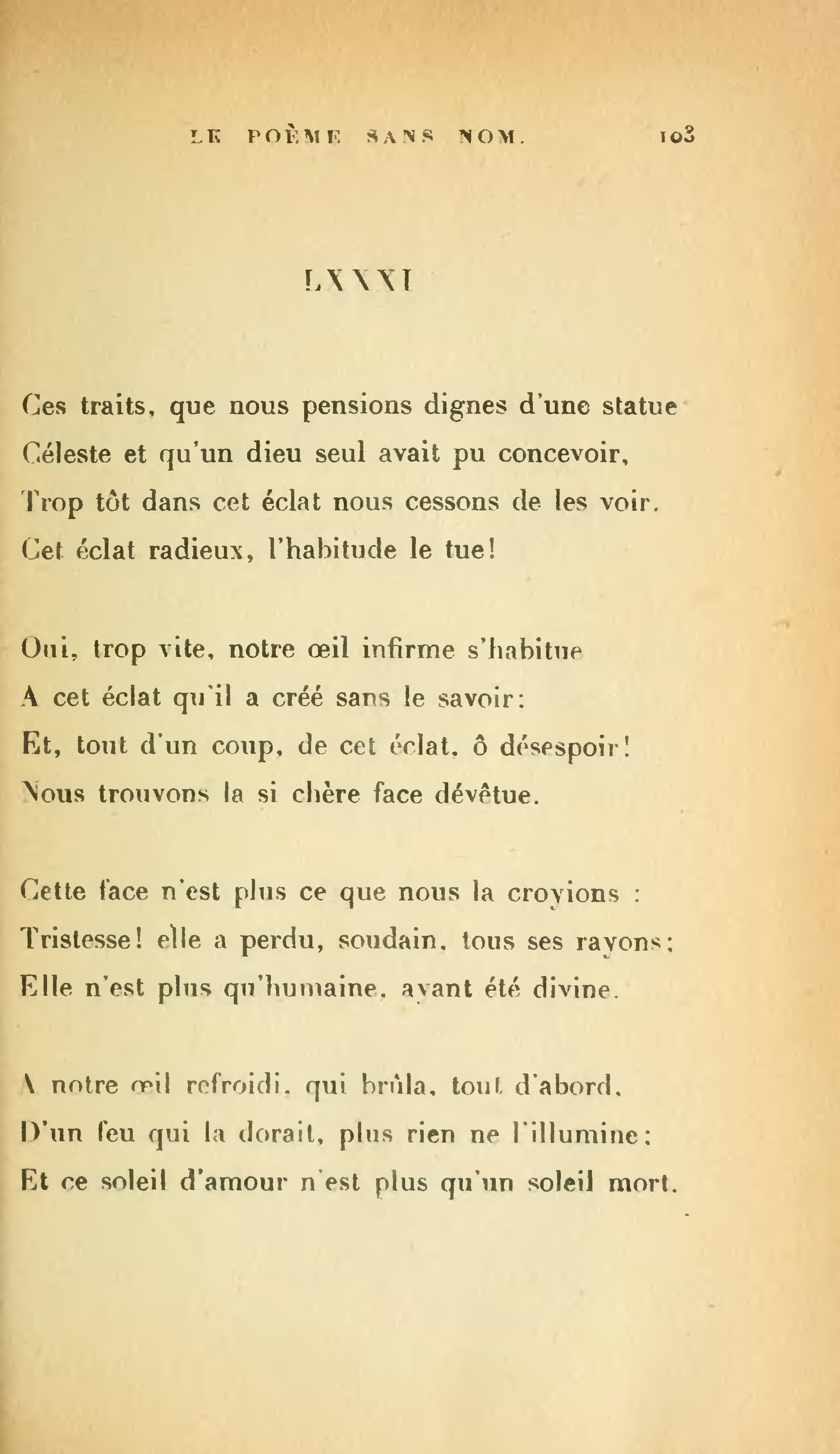 Pagedocquois Le Poème Sans Nom 1919djvu109 Wikisource