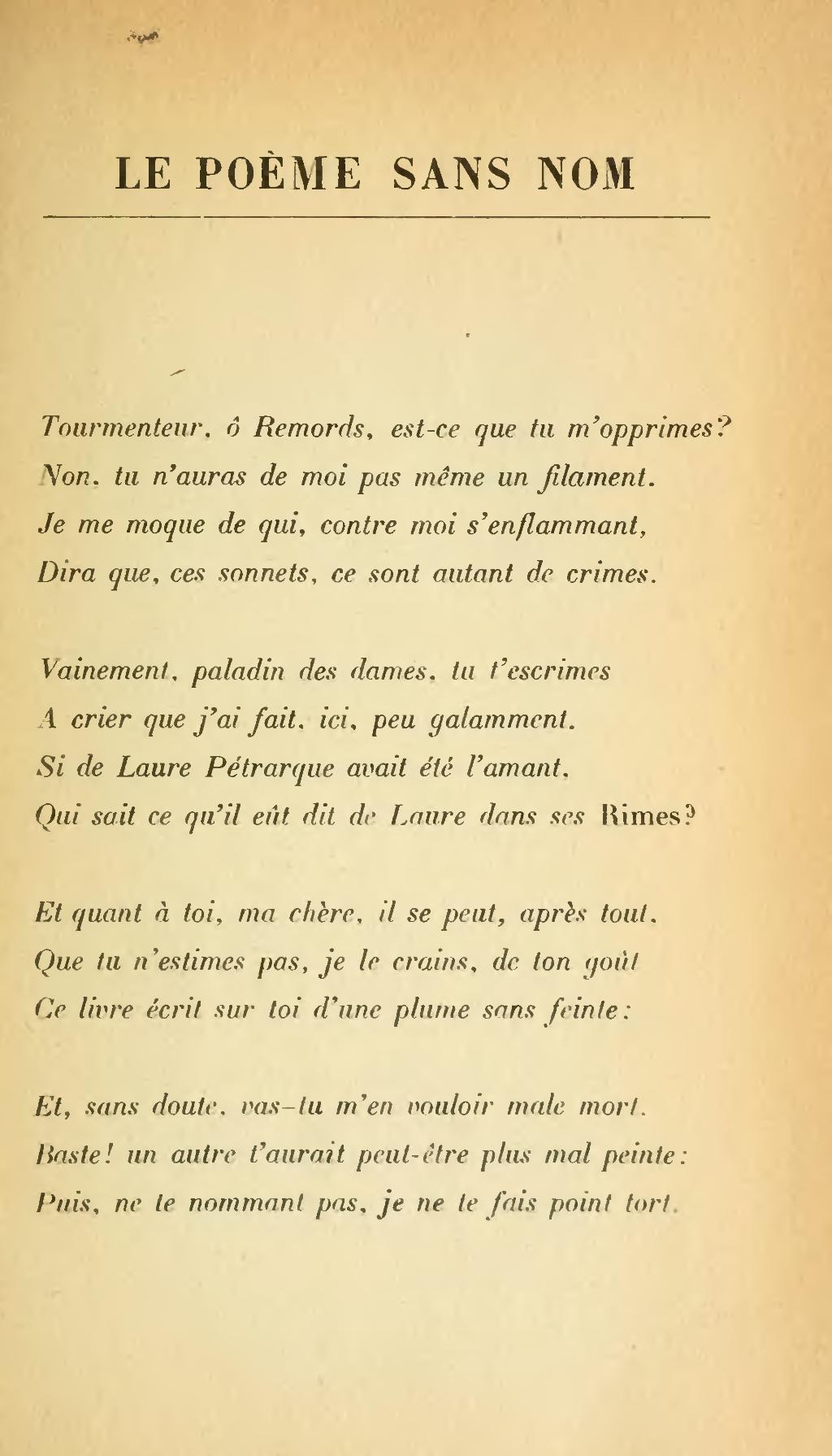 Pagedocquois Le Poème Sans Nom 1919djvu13 Wikisource