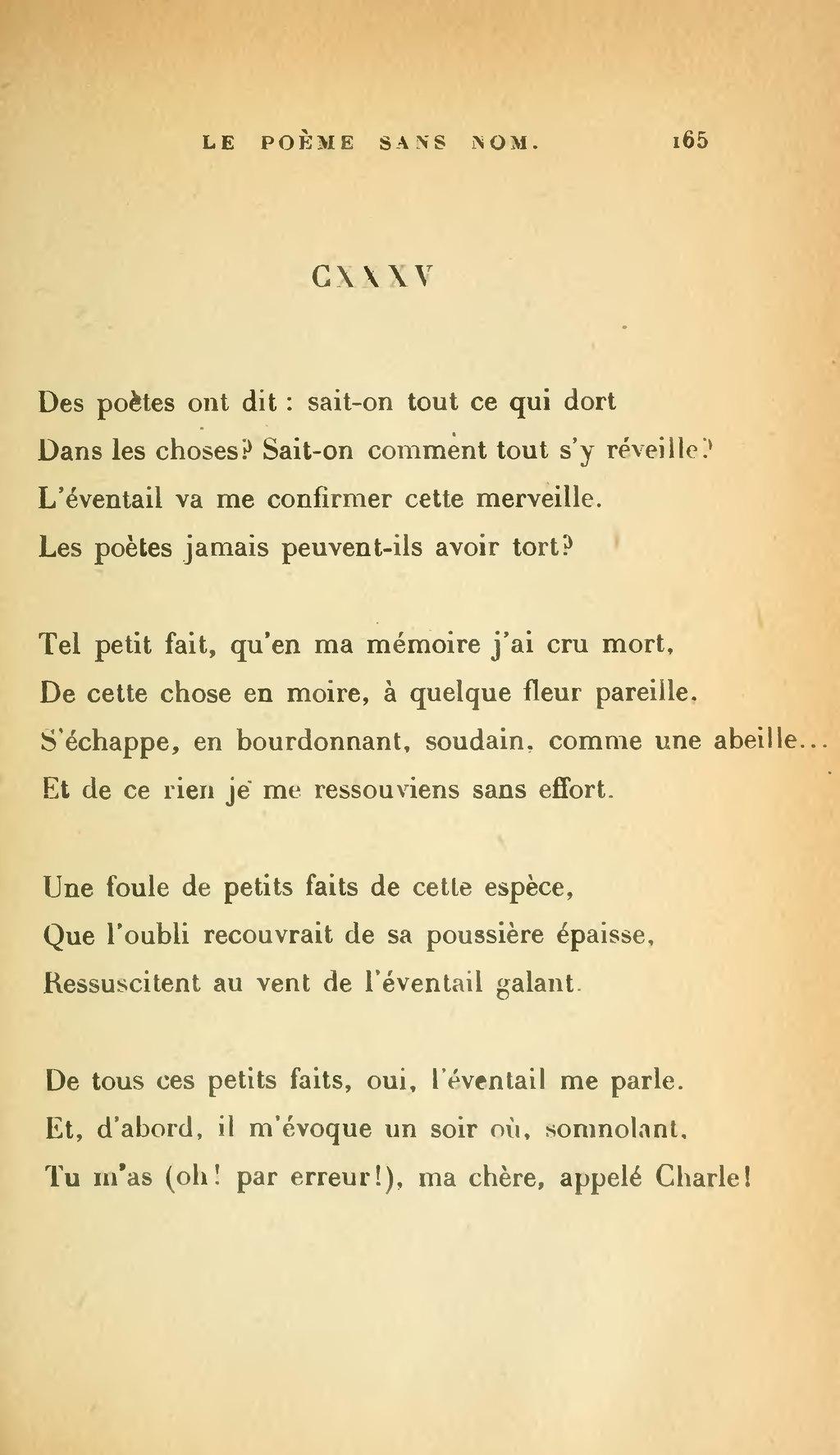 Pagedocquois Le Poème Sans Nom 1919djvu171 Wikisource