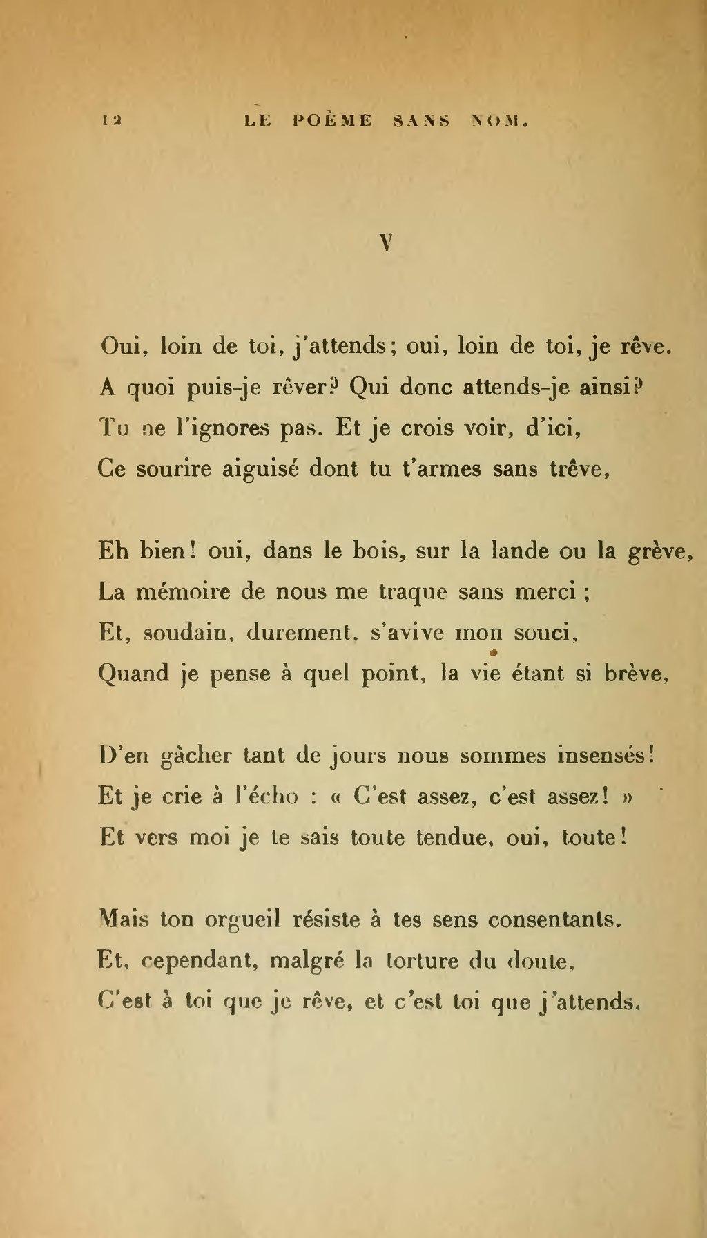 Pagedocquois Le Poème Sans Nom 1919djvu18 Wikisource