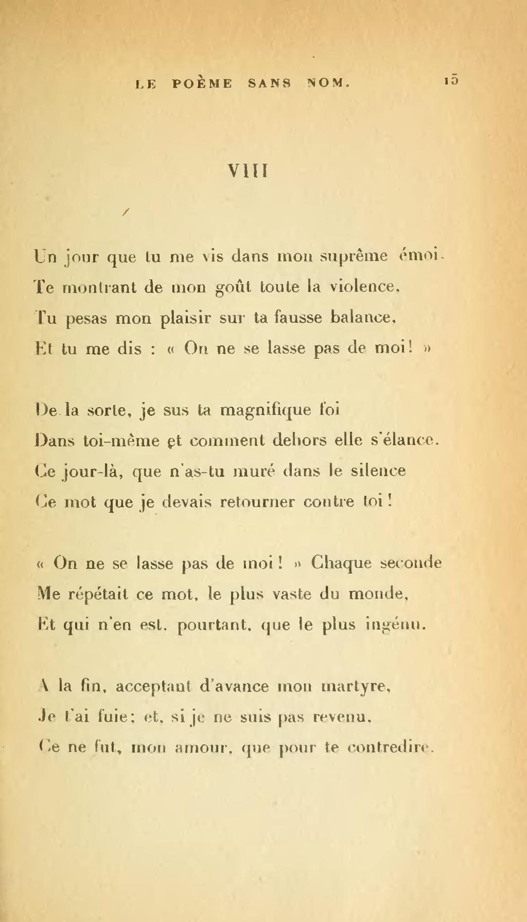 Pagedocquois Le Poème Sans Nom 1919djvu21 Wikisource
